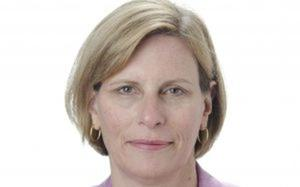 Susan Swart